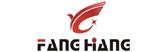 Fang Hang