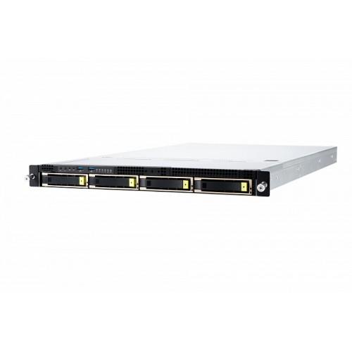 Сервер Аквариус T51 D104FW