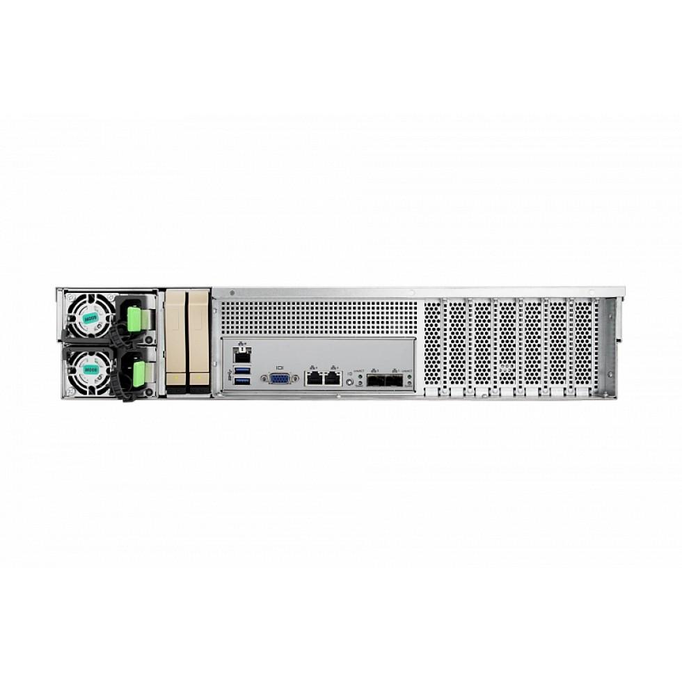 Сервер Аквариус T50 D212BJ