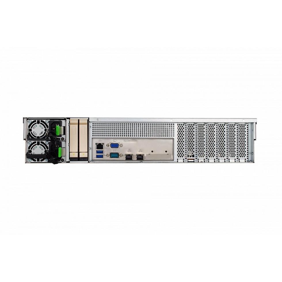 Сервер Аквариус T50 D224BJ