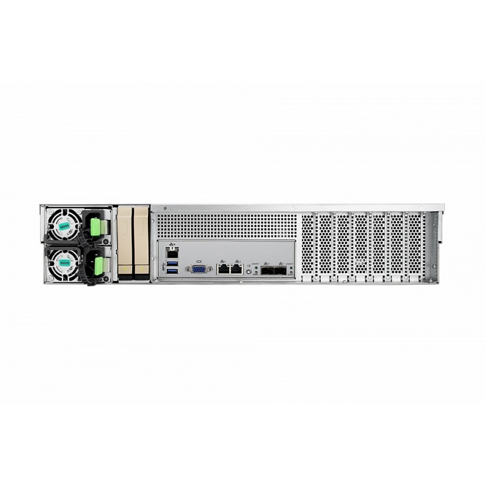 Сервер Аквариус T51 D212FW