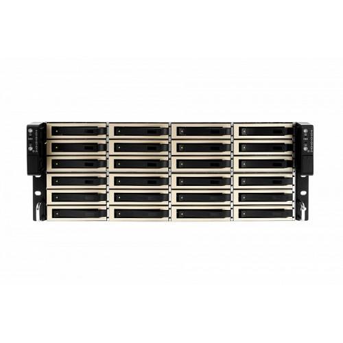 Сервер Аквариус T40 S424DF-B R52