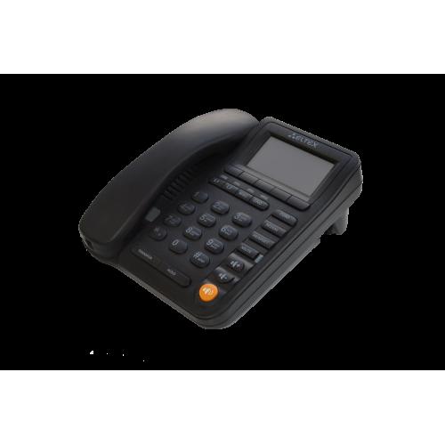 IP-телефон VP-12P
