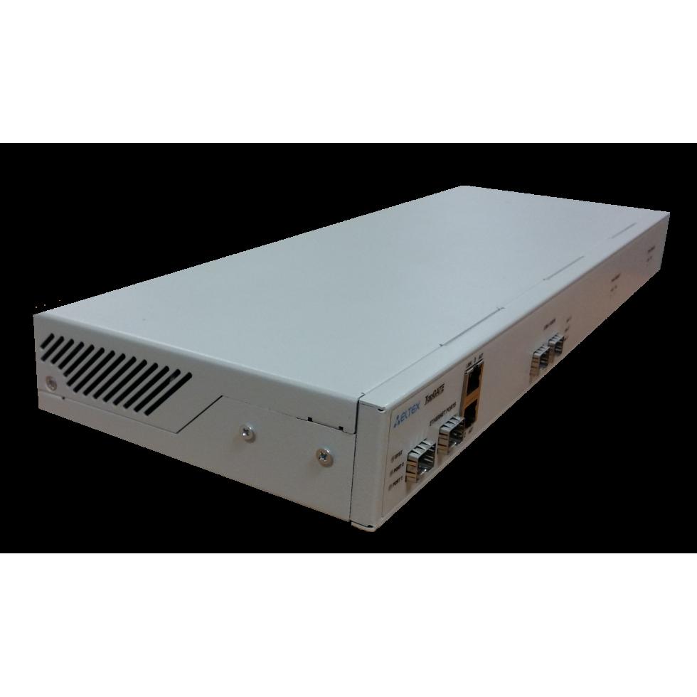 Оптический мультиплексор ToPGATE-2STM1-2FG
