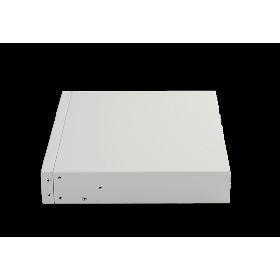 Сервисный маршрутизатор ESR-200