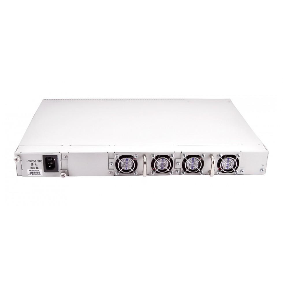 Пограничный контроллер сессий SBC-2000