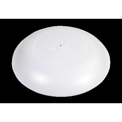Беспроводная точка доступа WEP-303ax