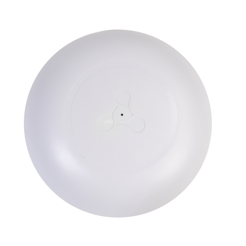 Беспроводная точка доступа WEP-3AX-Z