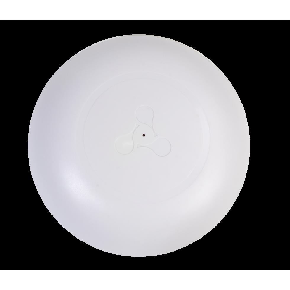 Беспроводная точка доступа WEP-3AX
