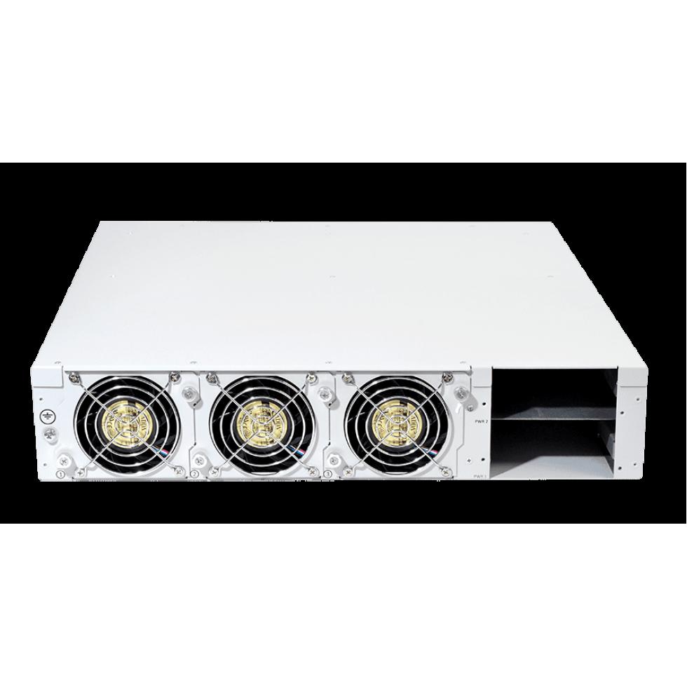 Маршрутизатор ME5100 rev.X