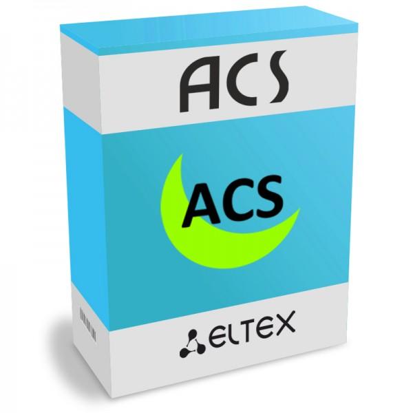 ACS-CPE-6