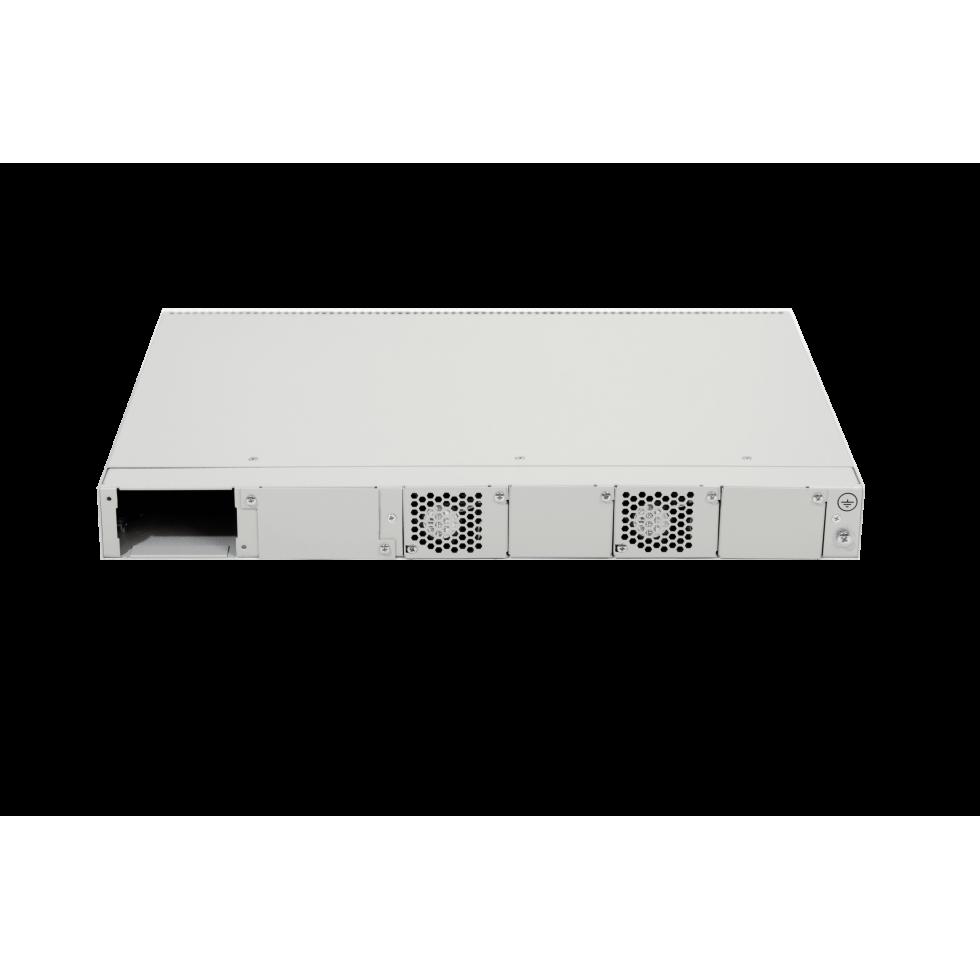 Станционный терминал GPON OLT LTP-4X rev.C