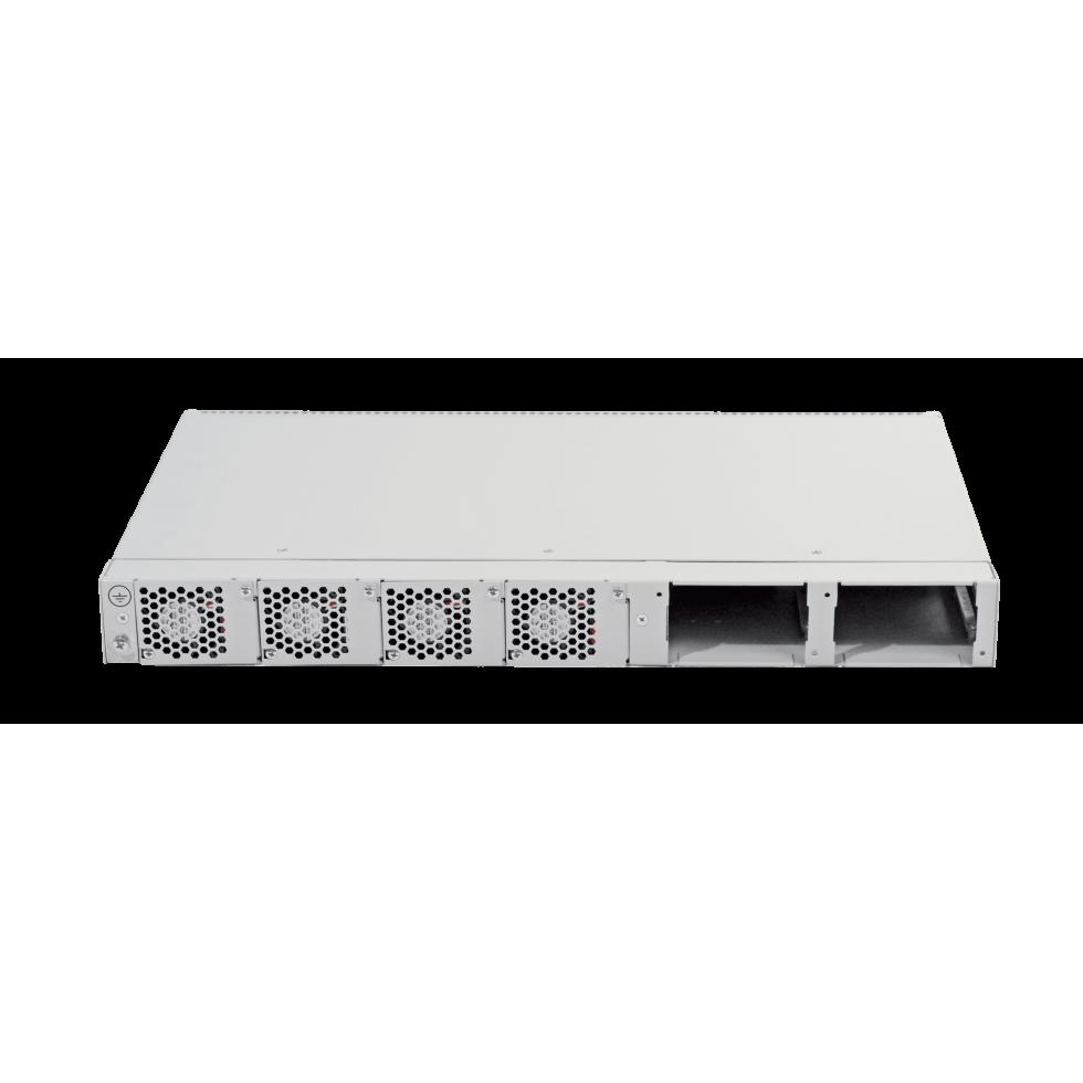 Коммутатор агрегации MES3300-24F