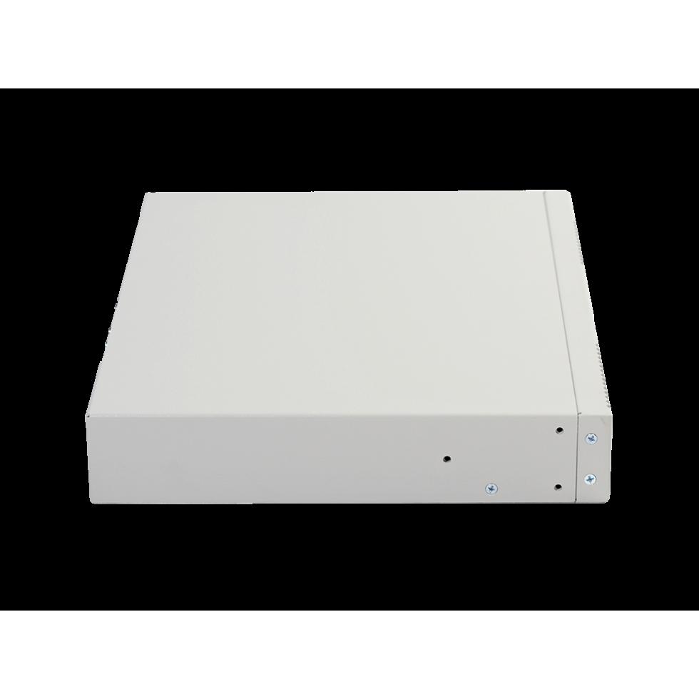 Сервисный маршрутизатор ESR-100