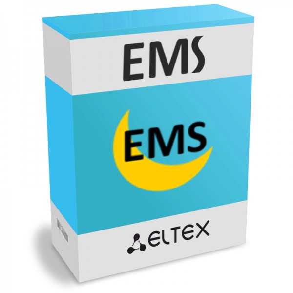 EMS-MES-access