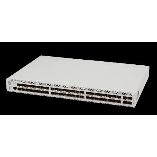 Коммутатор агрегации MES3348F