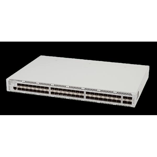 MES3348F
