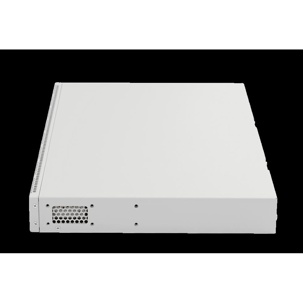 Коммутатор доступа MES2348B