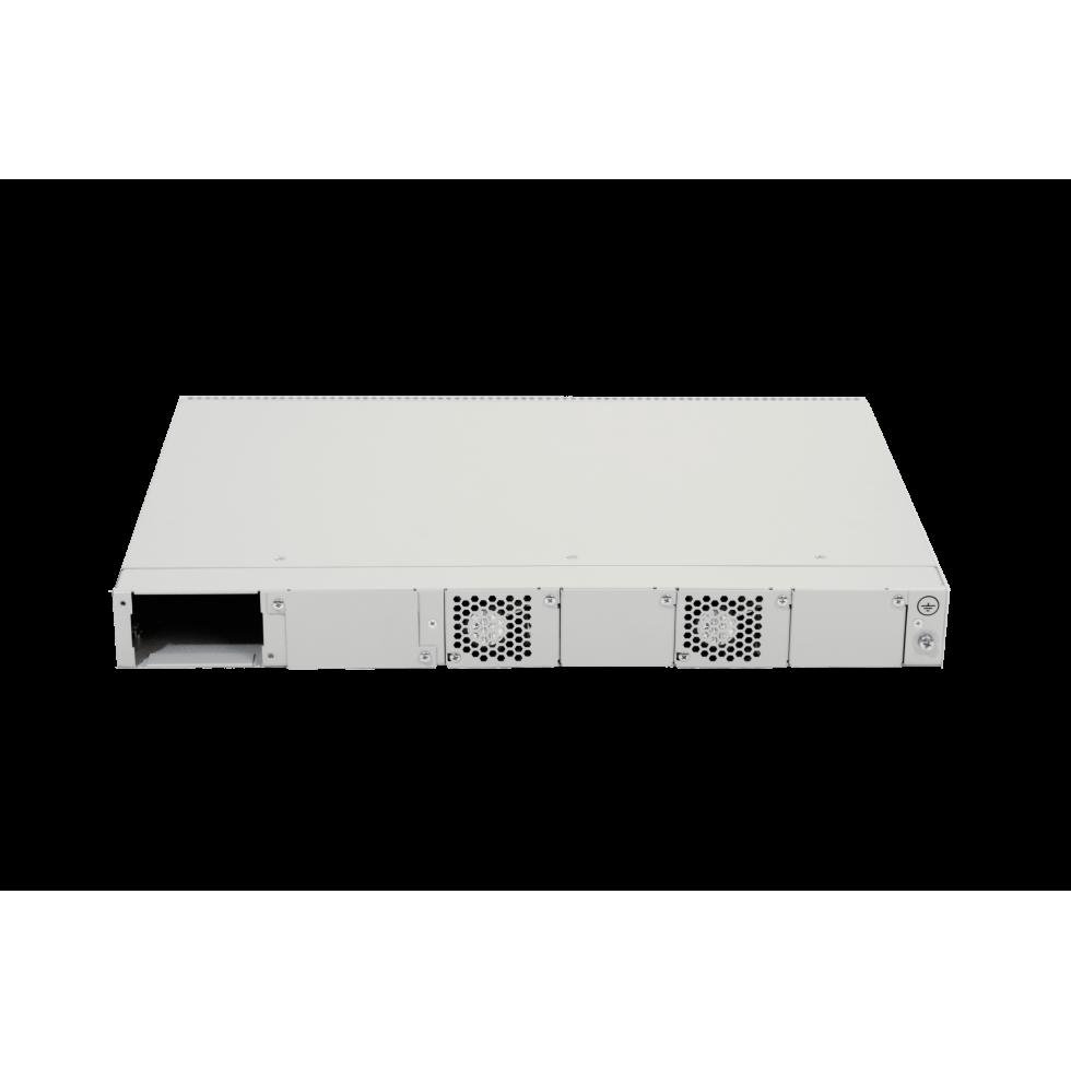 Станционный терминал GPON OLT LTP-8X rev.C
