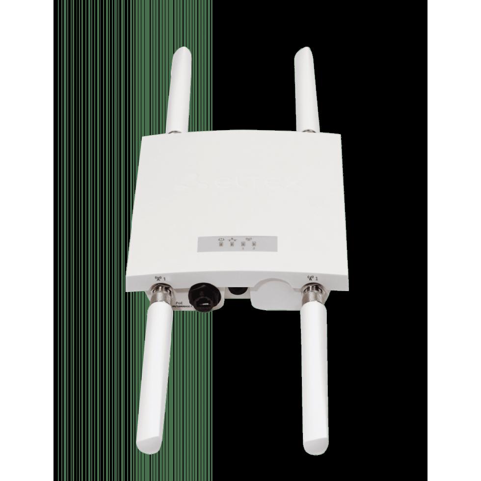 2G/3G/4G-терминал WB-11P