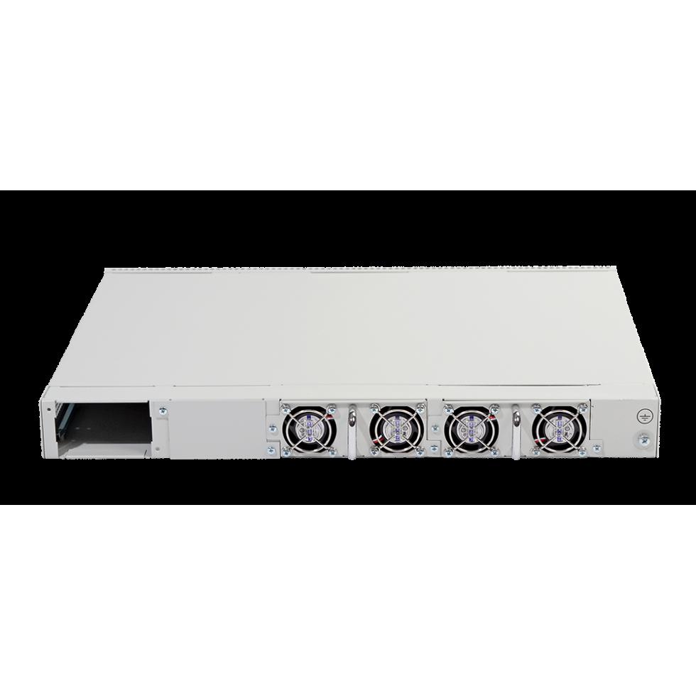 Сервисный маршрутизатор ESR-1000