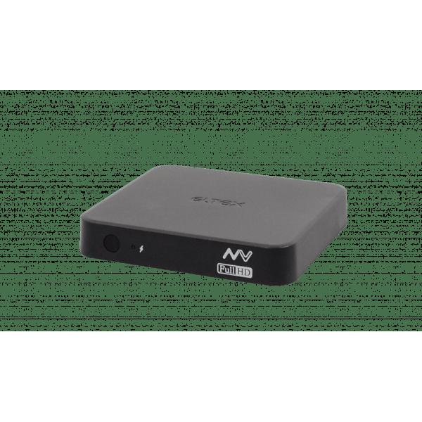 NV-501-Wac