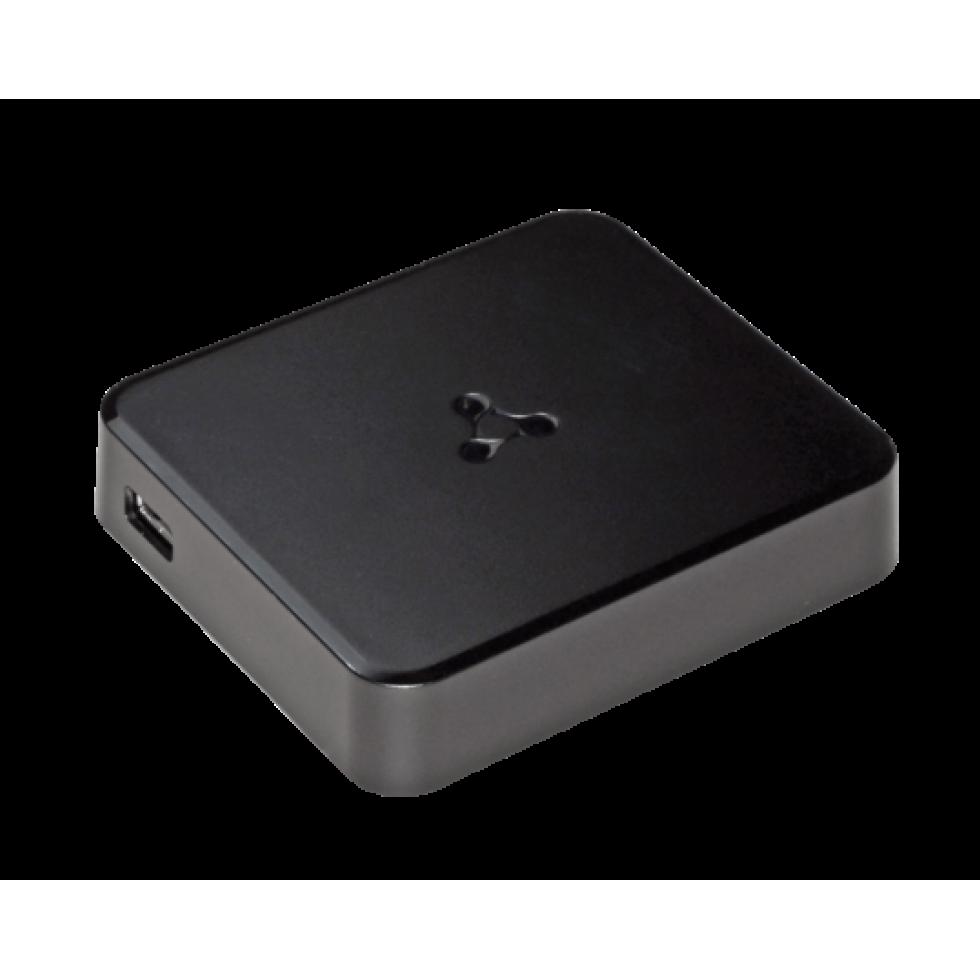 ТВ приставка NV-710-Wac