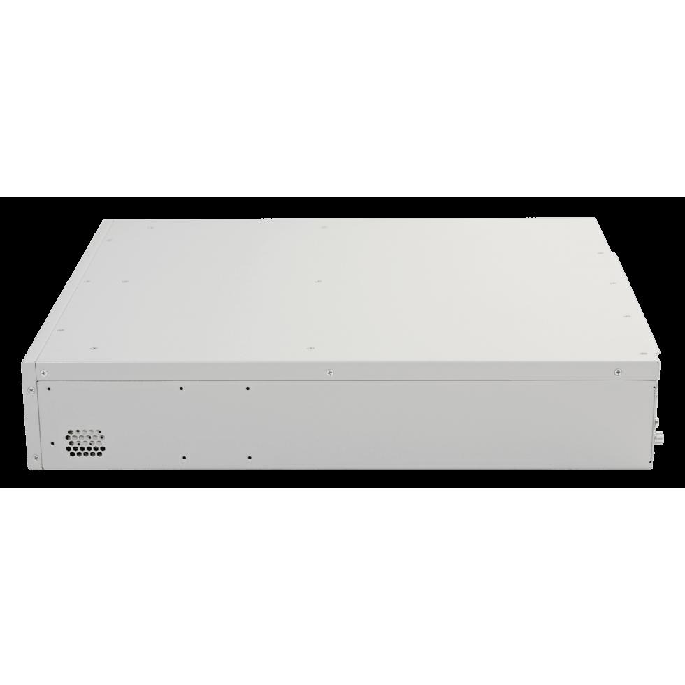 Маршрутизатор MЕ5100