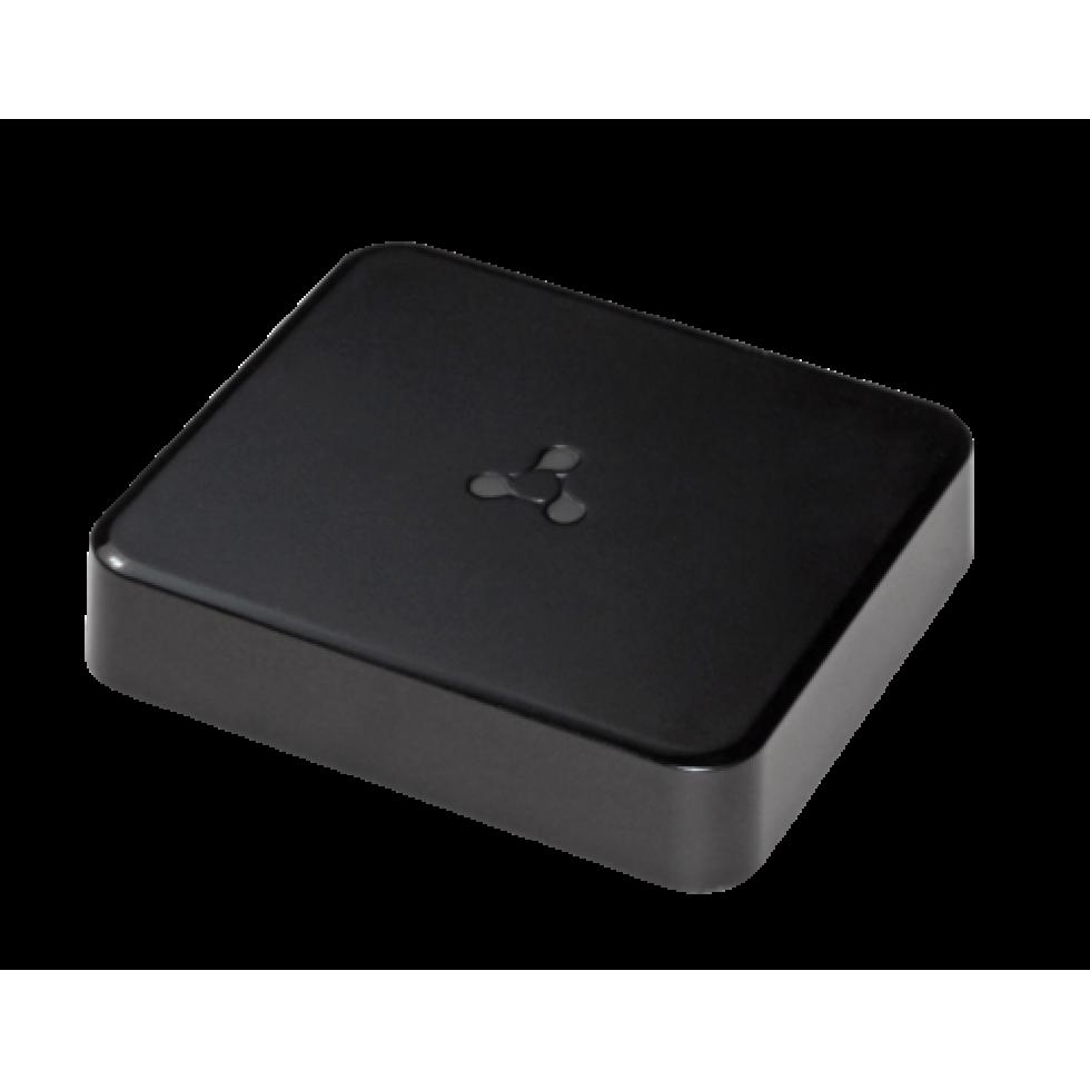 ТВ приставка NV-710-WB