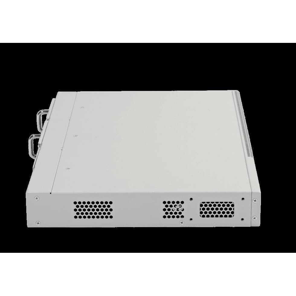 Коммутатор агрегации MES5410-48