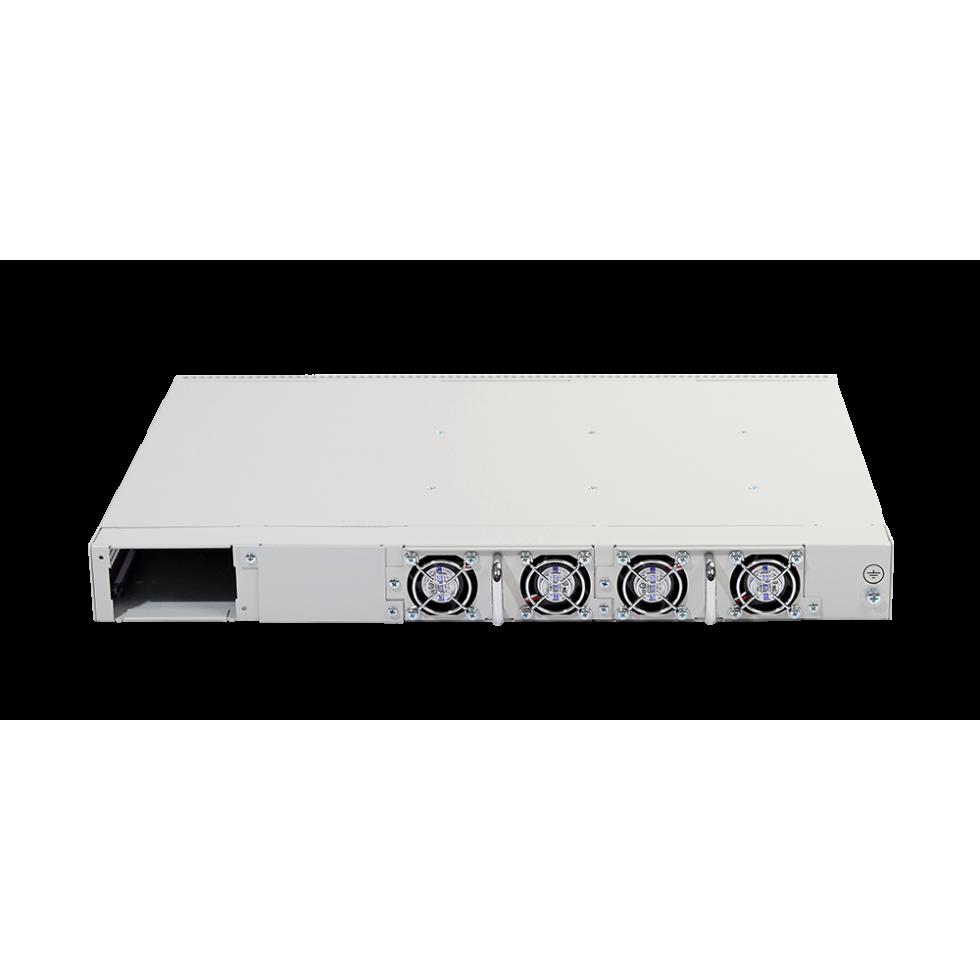 Сервисный маршрутизатор ESR-1200