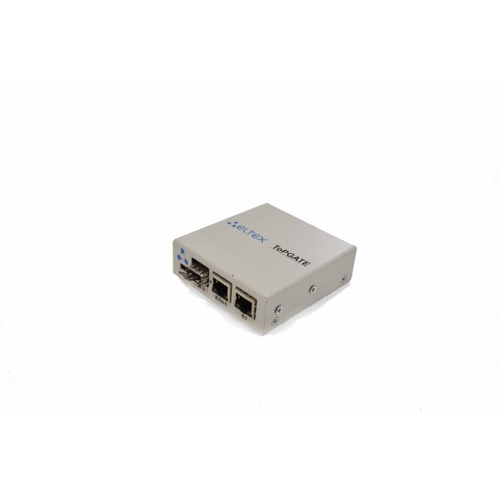 Оптический мультиплексор ToPGATE-1E1-1FG
