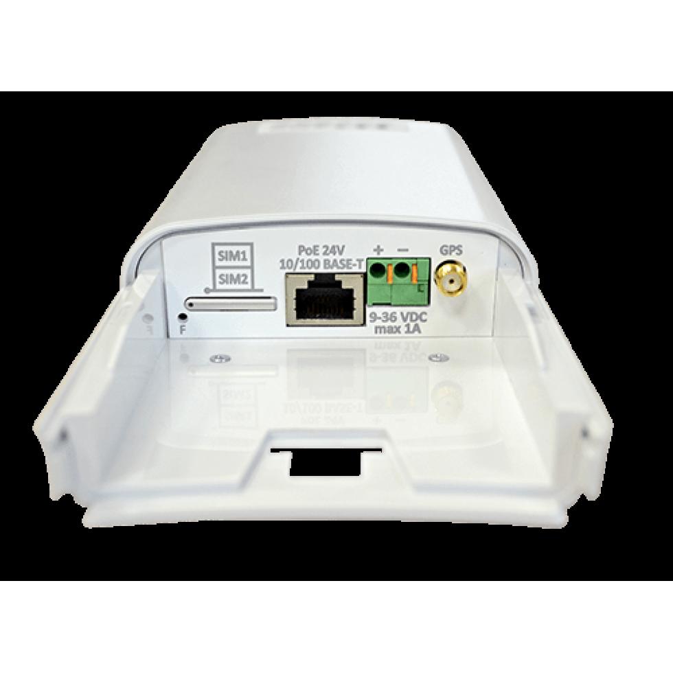 Беспроводная точка доступа WB-15-W