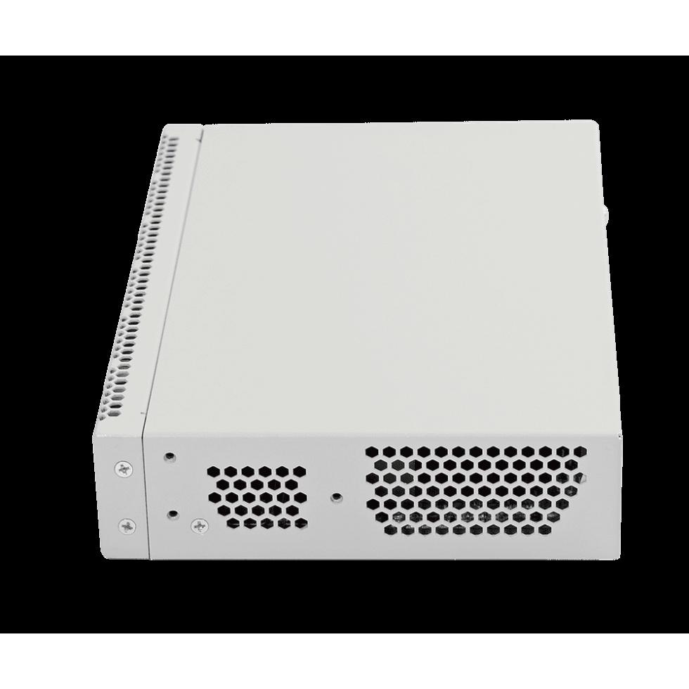 Сервисный маршрутизатор ESR-12V