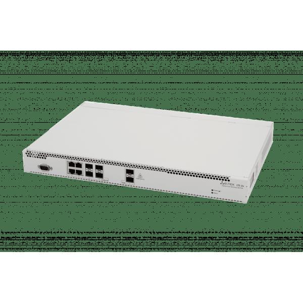 LTE-2X