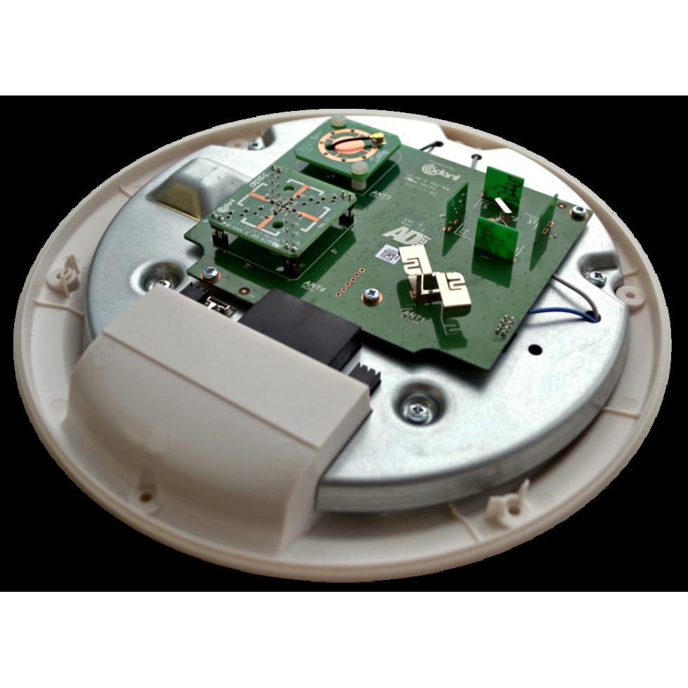 Беспроводная точка доступа WEP-2ac Smart
