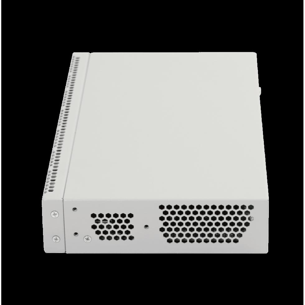 Сервисный маршрутизатор ESR-12VF