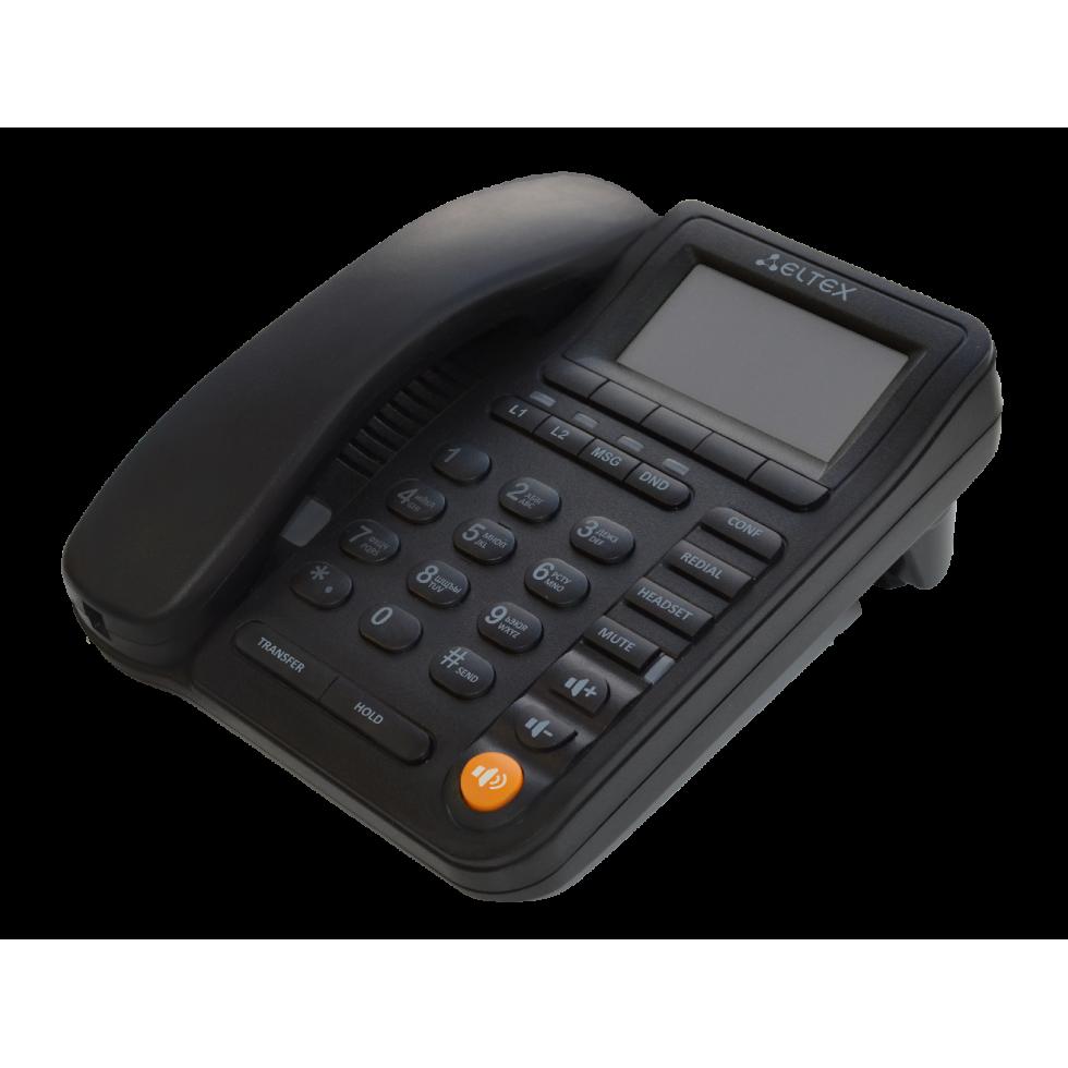 IP-телефон VP-12