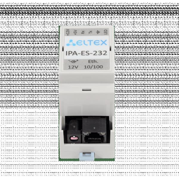 IPA-ES-232