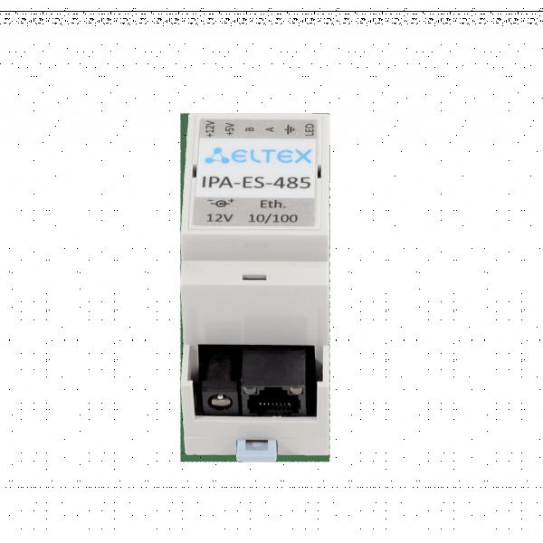 IPA-ES-485