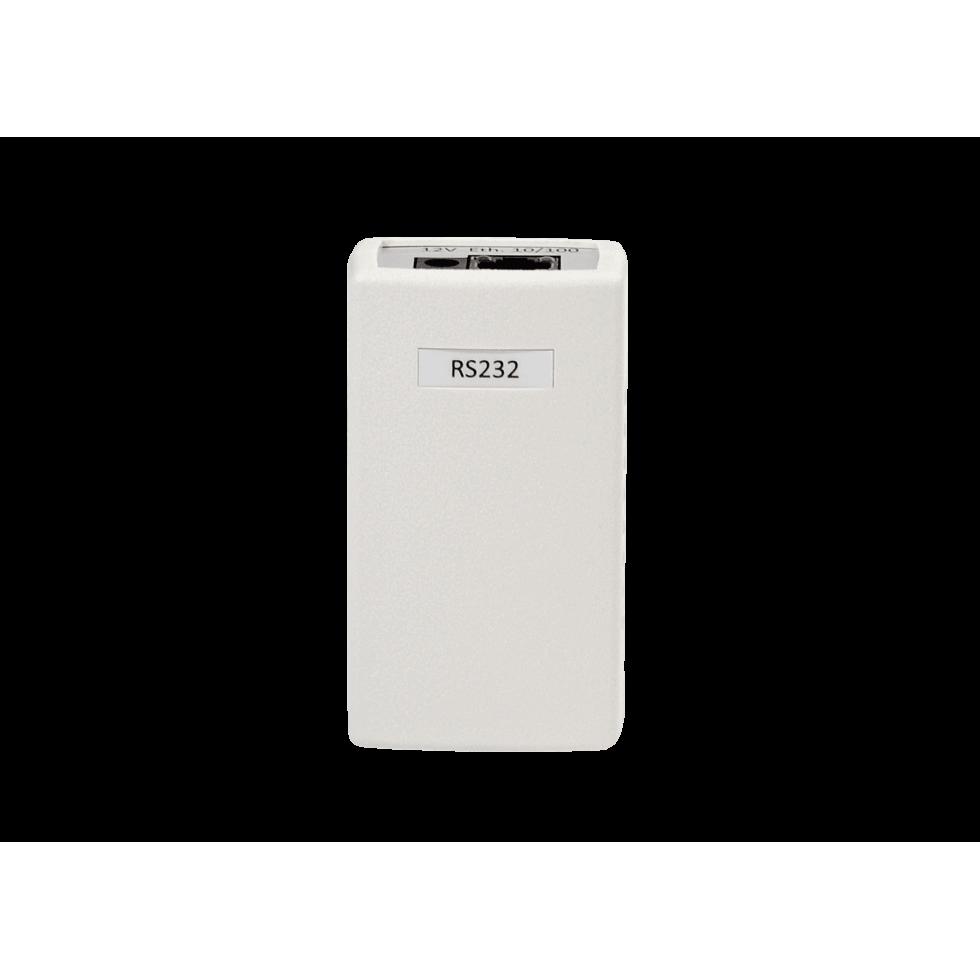 Конвертер MD1-CV-RS-232A