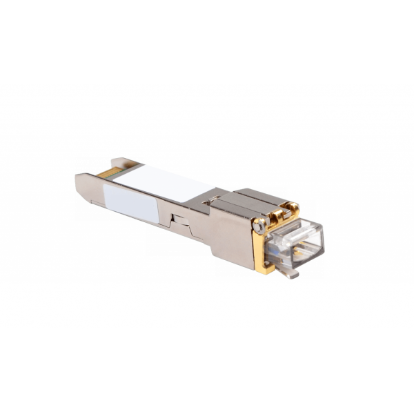 ToPGATE-WAN-E1