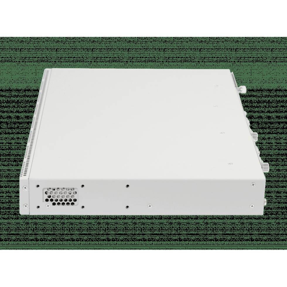 Коммутатор агрегации MES5332A