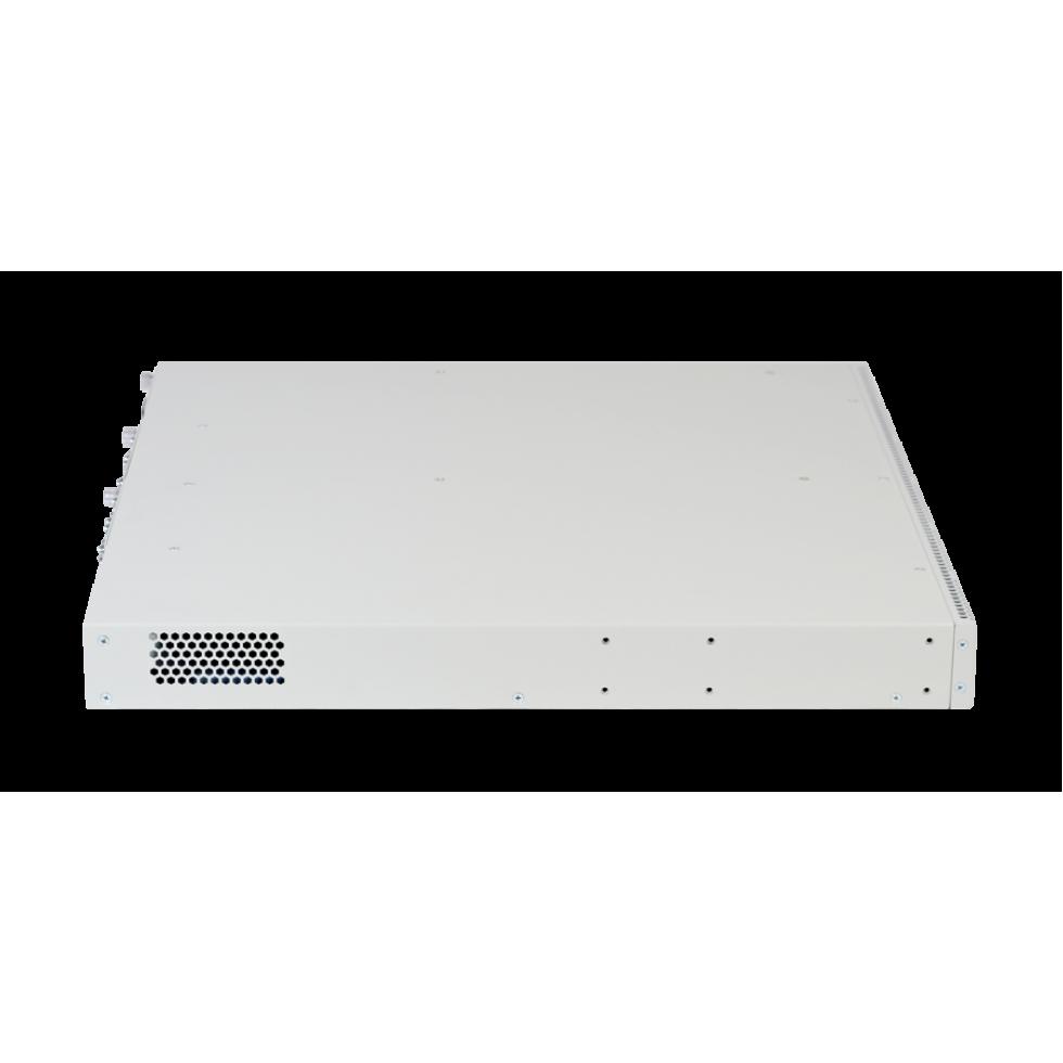 Сервисный маршрутизатор ESR-1511