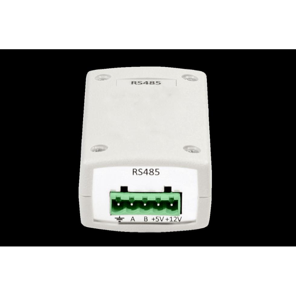 Конвертер MD1-CV-RS485A