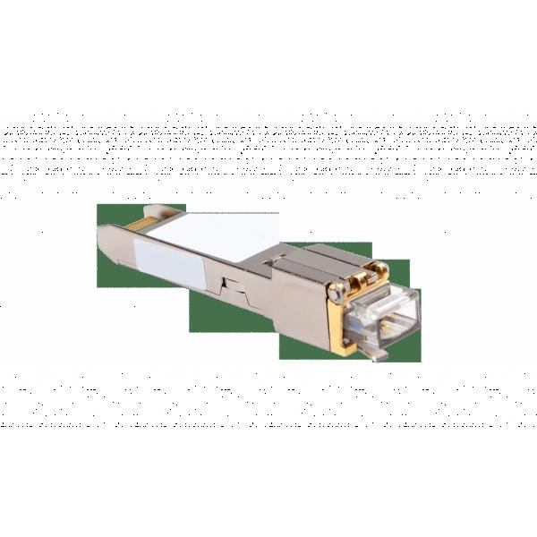 ToPGATE-SFP-2Е1