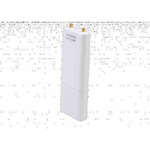 Точка доступа WB-15-W2