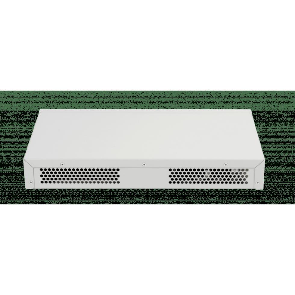 Коммутатор доступа MES2408B