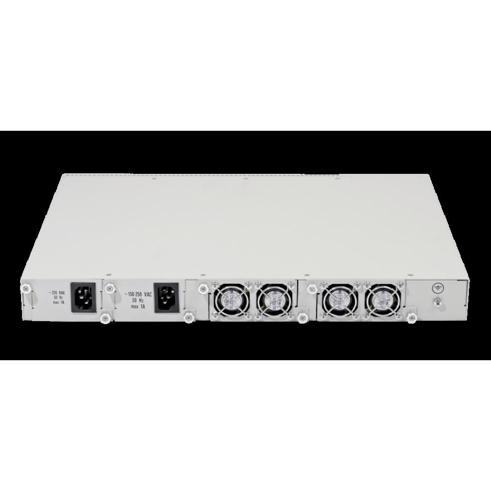 Пограничный контроллер сессий SBC-3000