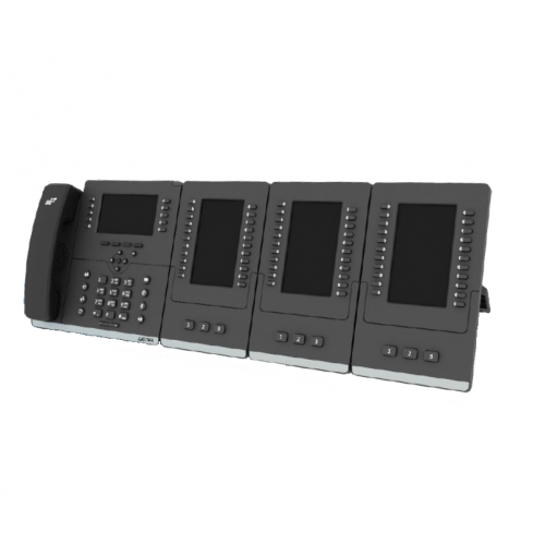 IP-телефон VP-20